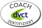 Dvct-Coach-Zertifiziert-Rgb