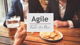 Header-Agile-Talks-Beer